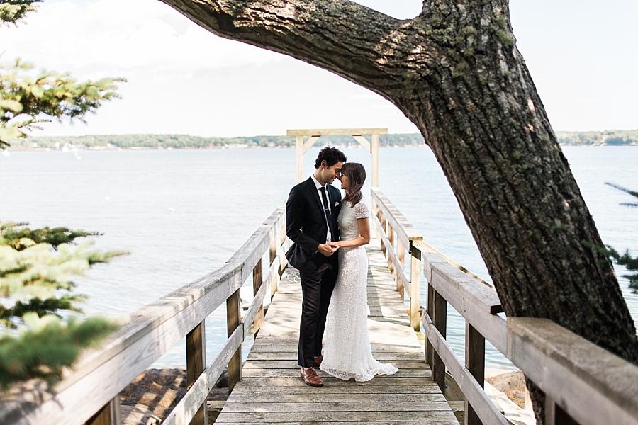 Michigan_Wedding_Photographer_JR_Magat_0190.jpg