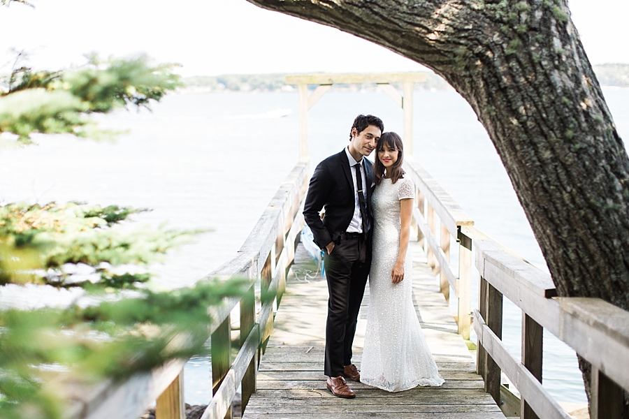 Michigan_Wedding_Photographer_JR_Magat_0191.jpg