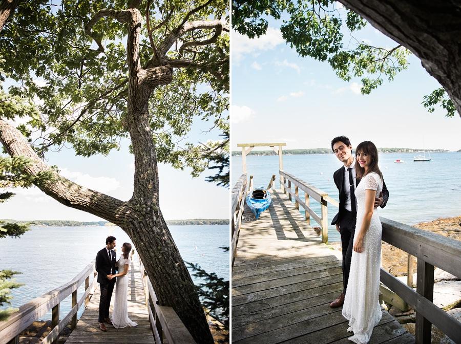 Michigan_Wedding_Photographer_JR_Magat_0193.jpg