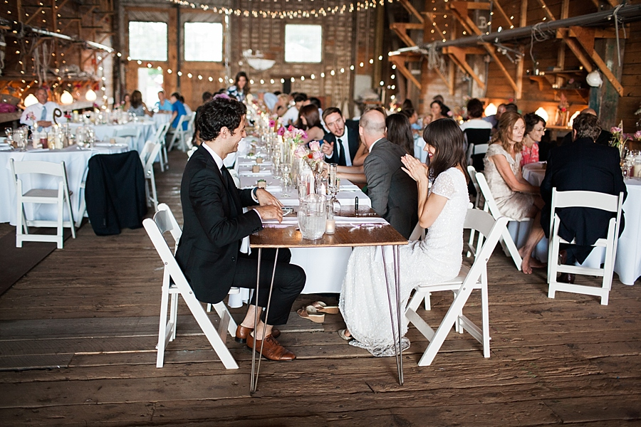 Michigan_Wedding_Photographer_JR_Magat_0212.jpg