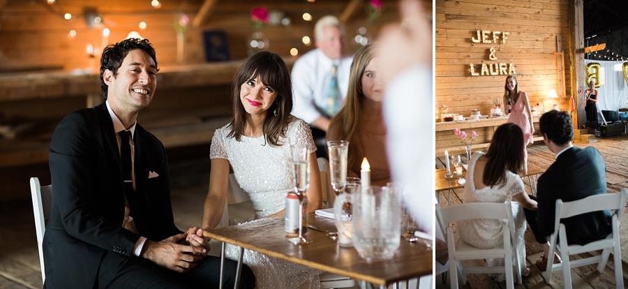 Michigan_Wedding_Photographer_JR_Magat_0215.jpg