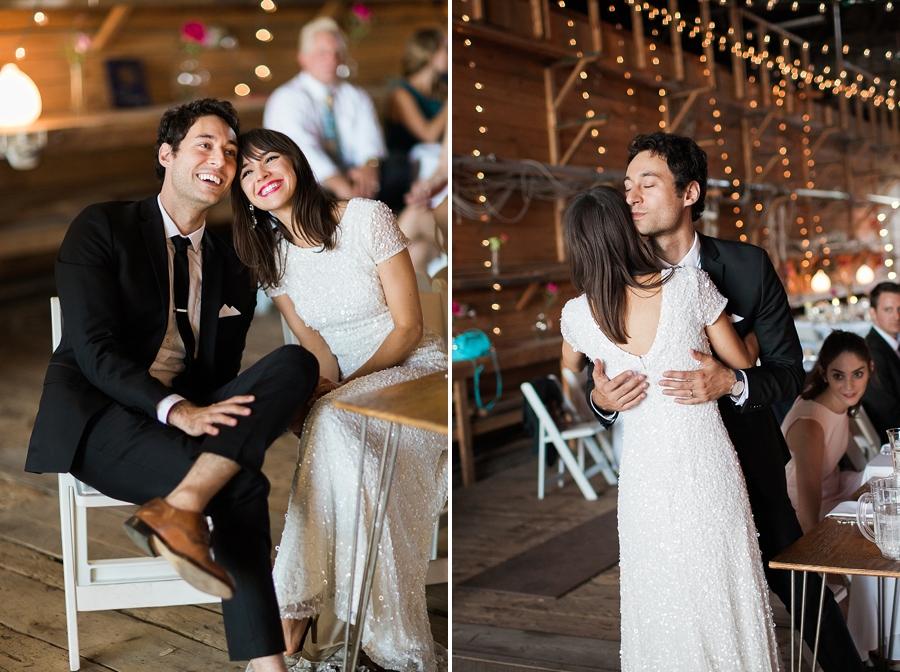 Michigan_Wedding_Photographer_JR_Magat_0221.jpg