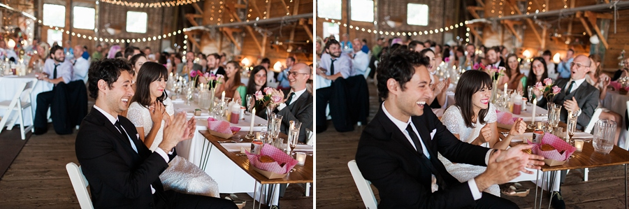Michigan_Wedding_Photographer_JR_Magat_0224.jpg