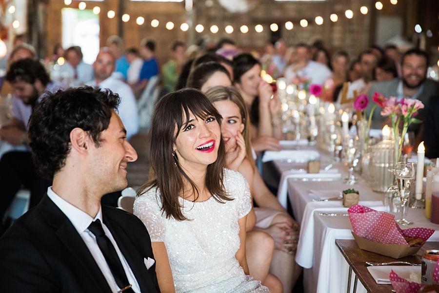 Michigan_Wedding_Photographer_JR_Magat_0228.jpg