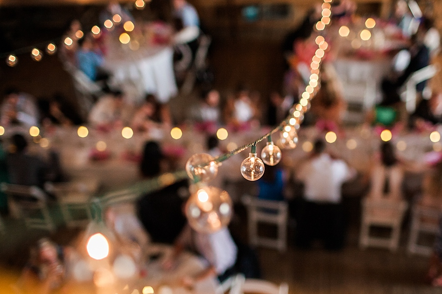 Michigan_Wedding_Photographer_JR_Magat_0234.jpg