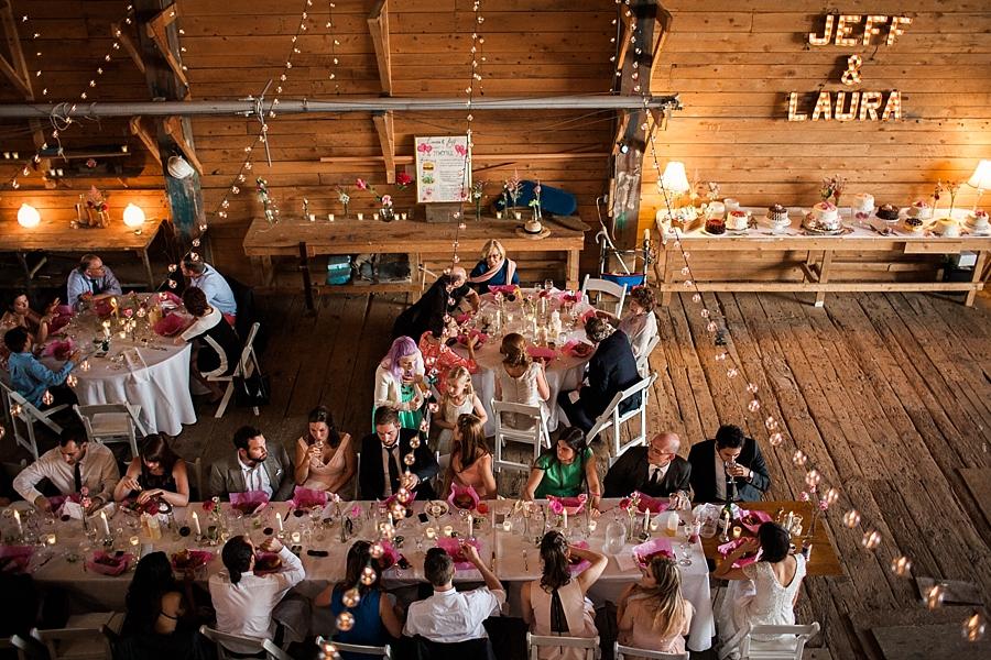 Michigan_Wedding_Photographer_JR_Magat_0235.jpg