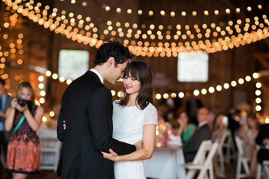 Michigan_Wedding_Photographer_JR_Magat_0245.jpg