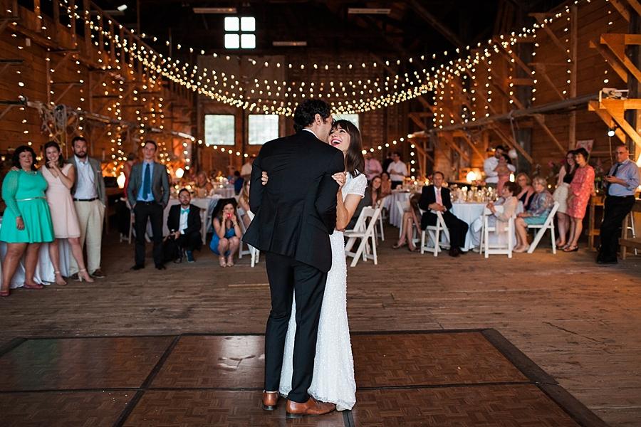Michigan_Wedding_Photographer_JR_Magat_0247.jpg