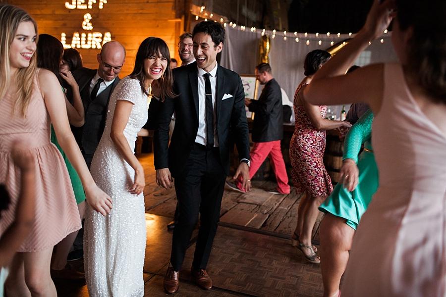 Michigan_Wedding_Photographer_JR_Magat_0250.jpg