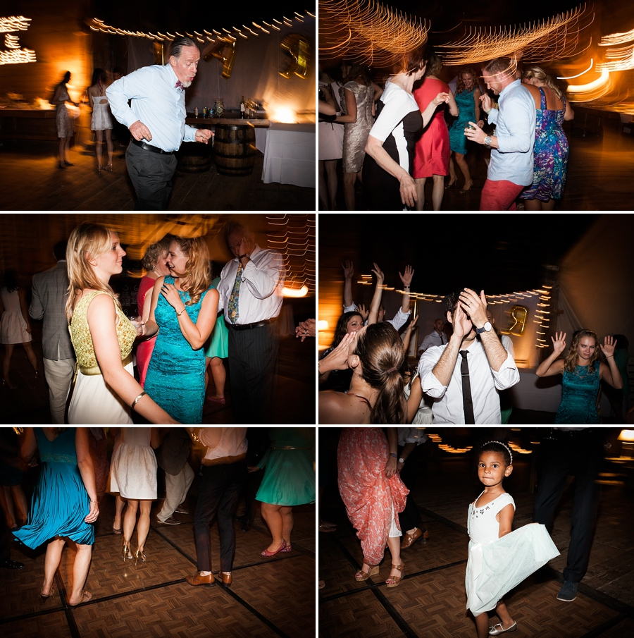 Michigan_Wedding_Photographer_JR_Magat_0254.jpg