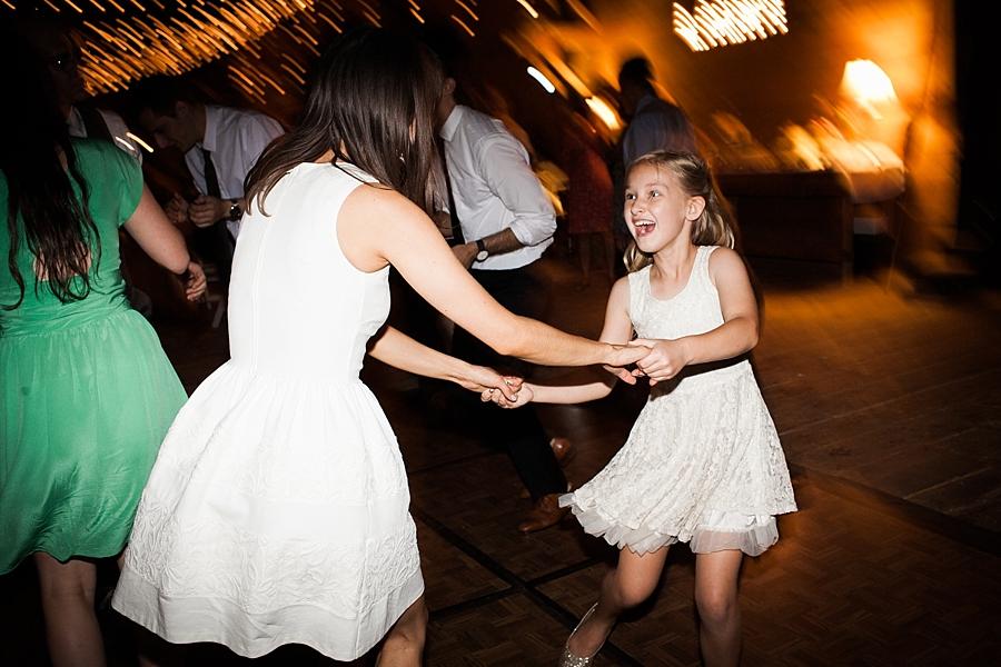 Michigan_Wedding_Photographer_JR_Magat_0260.jpg