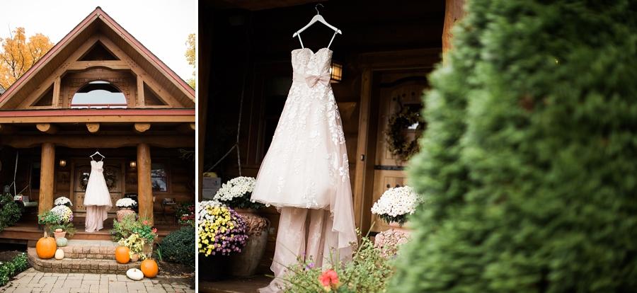 WeddingChicks_JRMagatPhotography_0261.jpg
