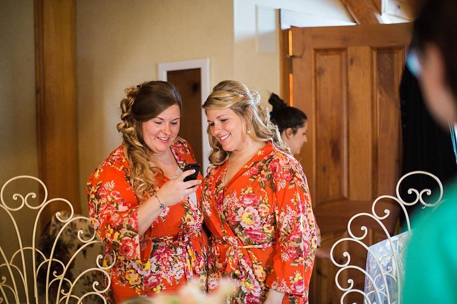 WeddingChicks_JRMagatPhotography_0274.jpg