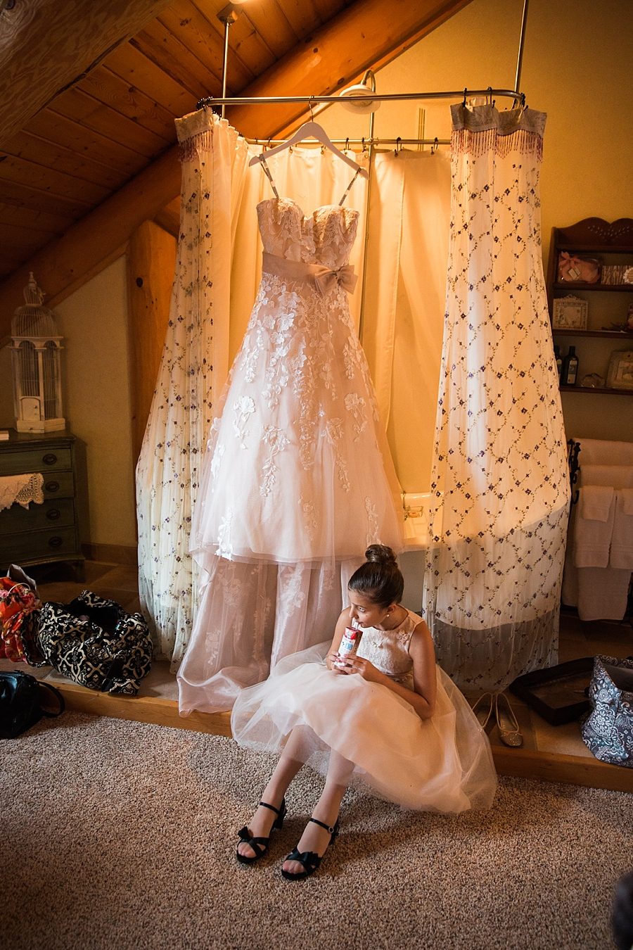 WeddingChicks_JRMagatPhotography_0282.jpg