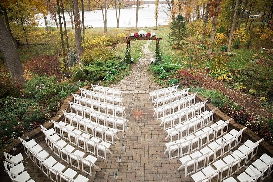 WeddingChicks_JRMagatPhotography_0283.jpg