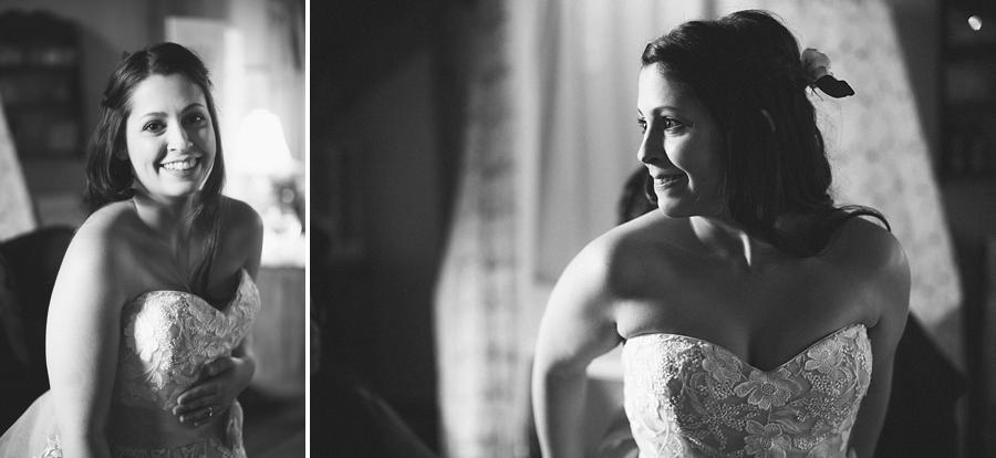 WeddingChicks_JRMagatPhotography_0288.jpg