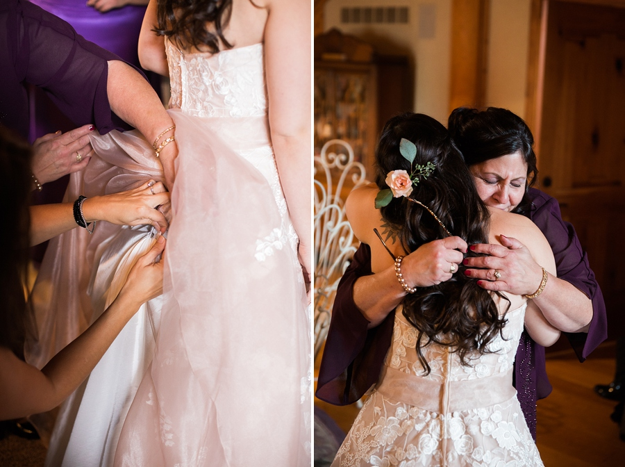 WeddingChicks_JRMagatPhotography_0289.jpg