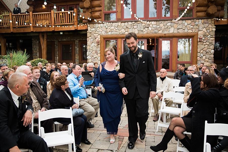 WeddingChicks_JRMagatPhotography_0298.jpg
