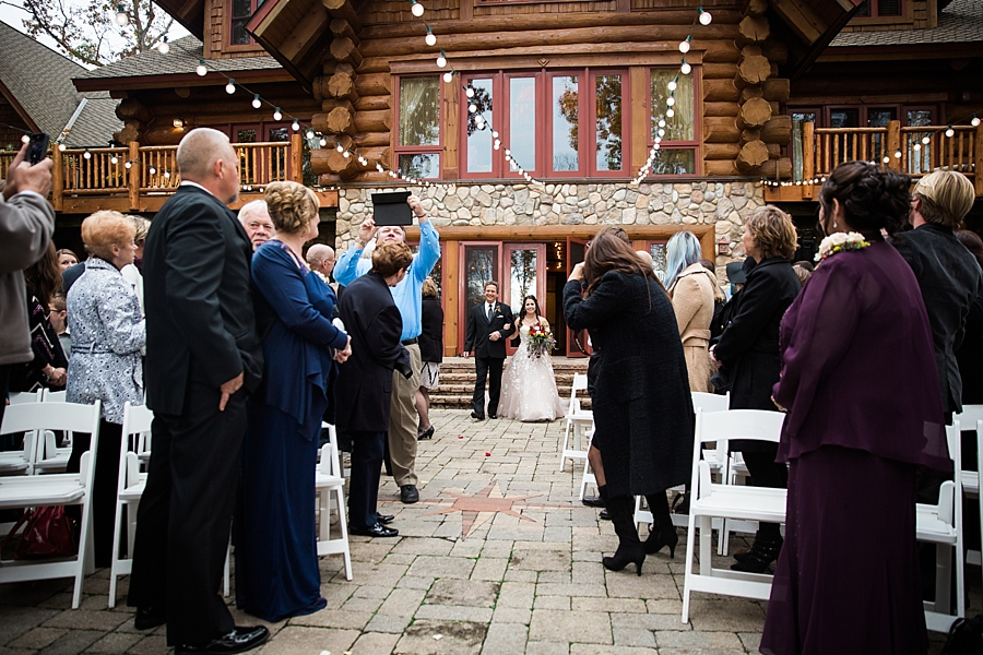 WeddingChicks_JRMagatPhotography_0303.jpg