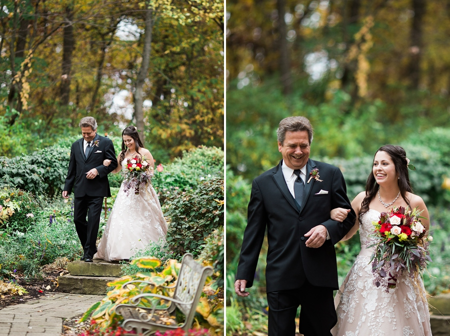 WeddingChicks_JRMagatPhotography_0302.jpg