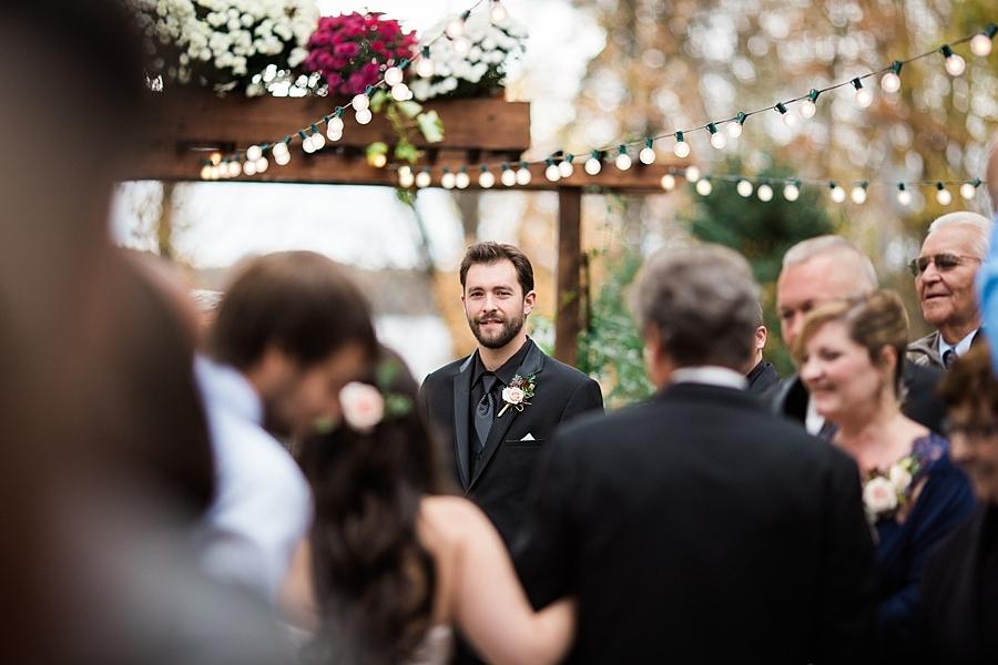 WeddingChicks_JRMagatPhotography_0305.jpg