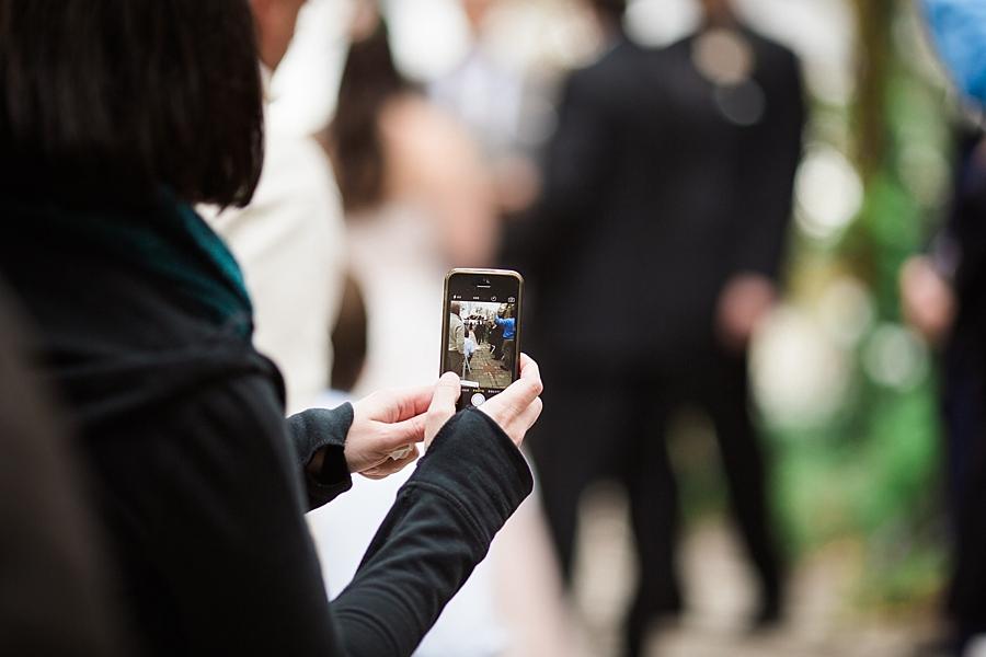 WeddingChicks_JRMagatPhotography_0307.jpg