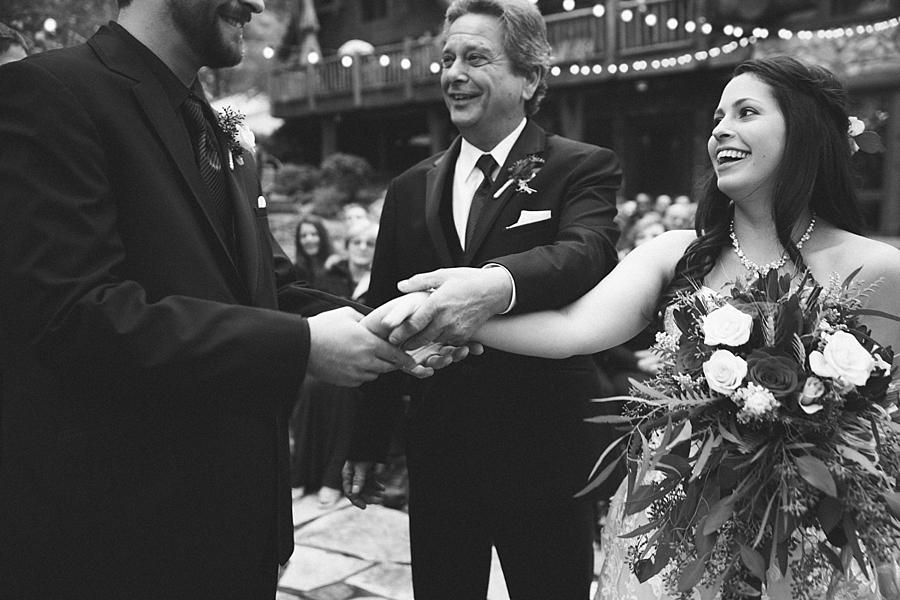WeddingChicks_JRMagatPhotography_0309.jpg