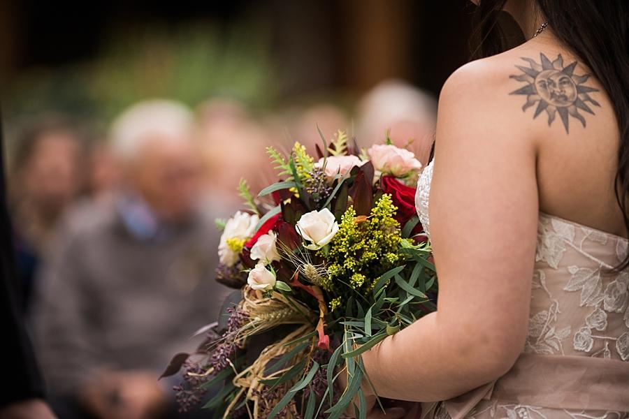 WeddingChicks_JRMagatPhotography_0311.jpg