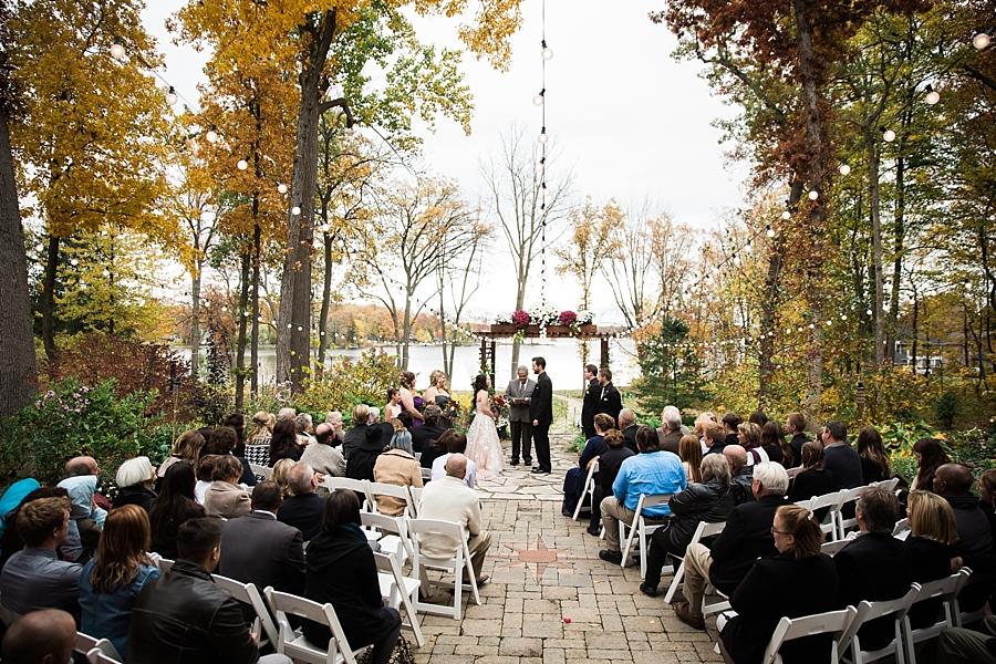 WeddingChicks_JRMagatPhotography_0310.jpg