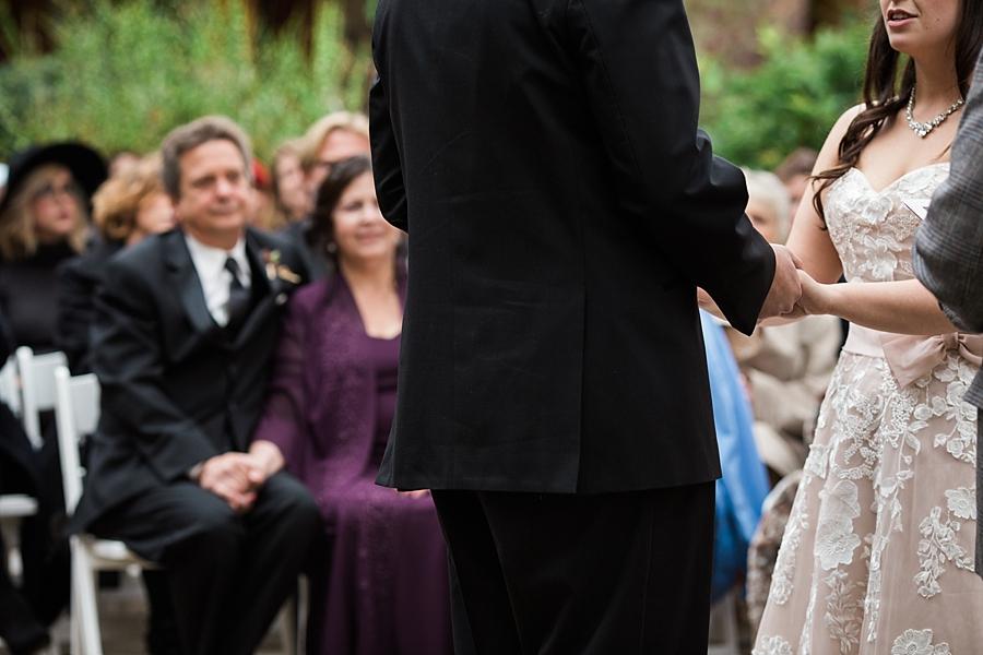 WeddingChicks_JRMagatPhotography_0313.jpg