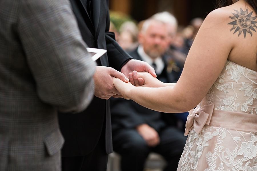 WeddingChicks_JRMagatPhotography_0314.jpg
