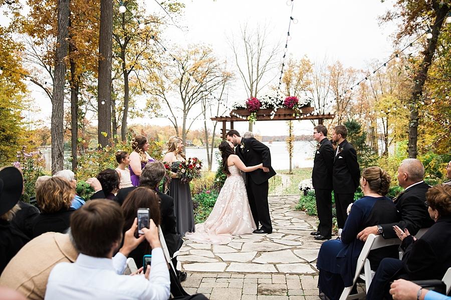 WeddingChicks_JRMagatPhotography_0316.jpg