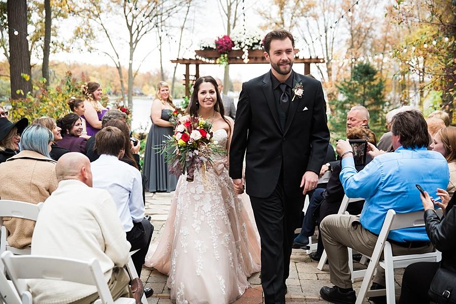 WeddingChicks_JRMagatPhotography_0318.jpg