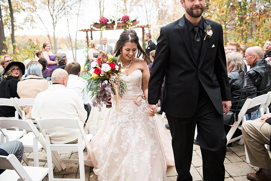 WeddingChicks_JRMagatPhotography_0319.jpg