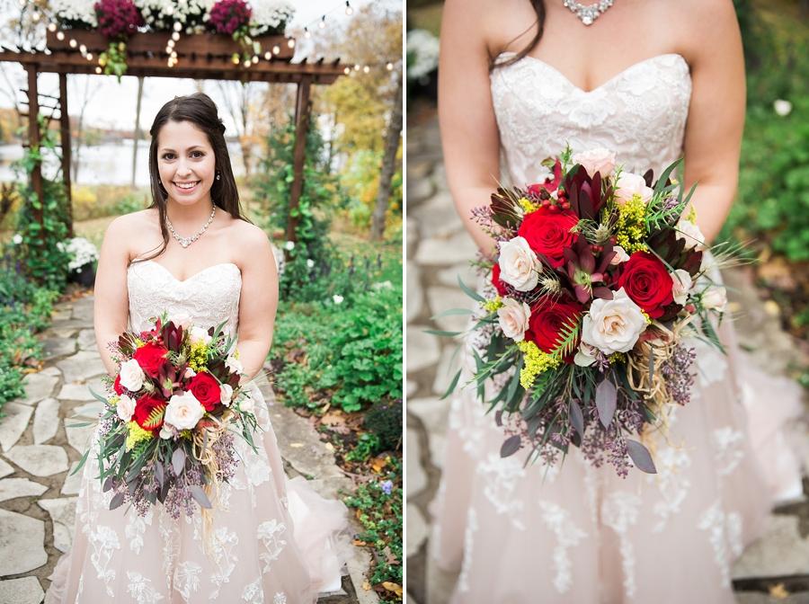 WeddingChicks_JRMagatPhotography_0320.jpg