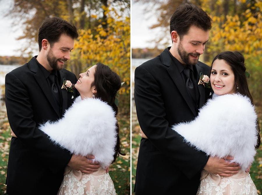 WeddingChicks_JRMagatPhotography_0322.jpg