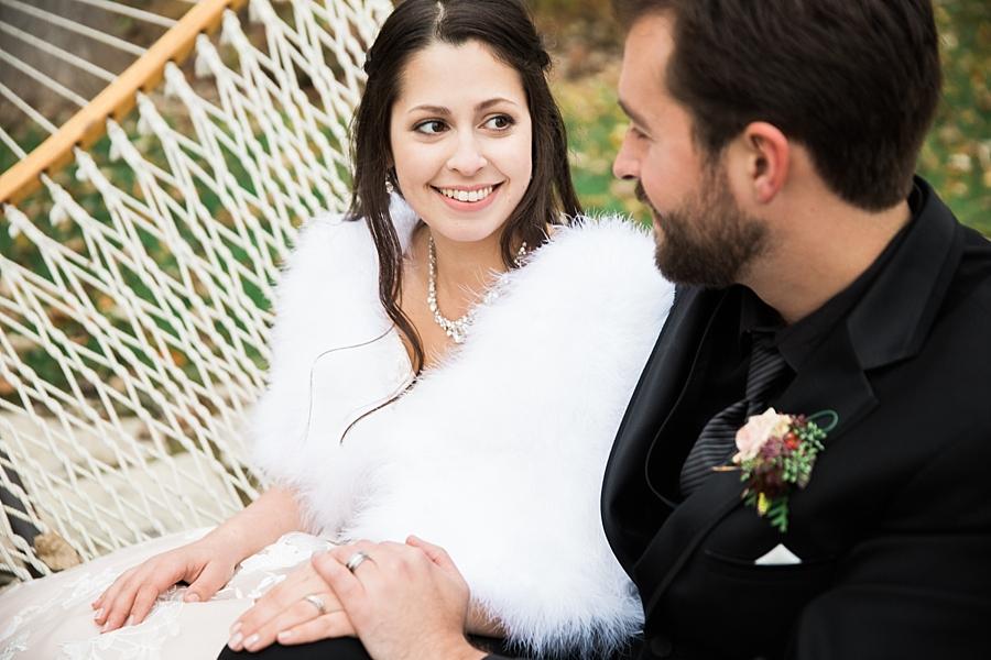 WeddingChicks_JRMagatPhotography_0325.jpg