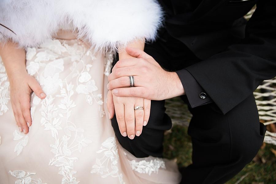 WeddingChicks_JRMagatPhotography_0326.jpg