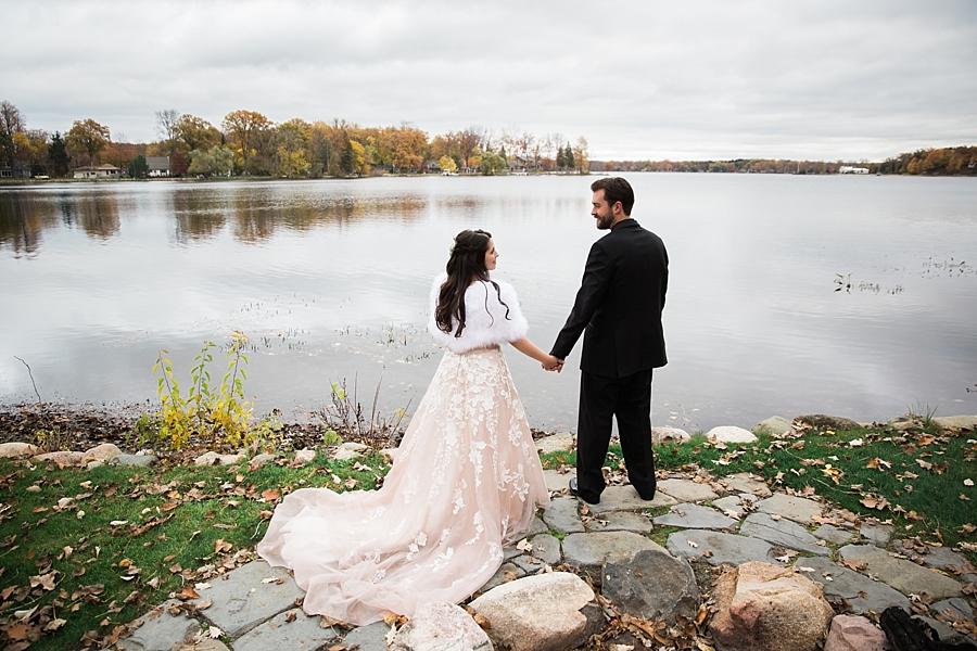 WeddingChicks_JRMagatPhotography_0327.jpg