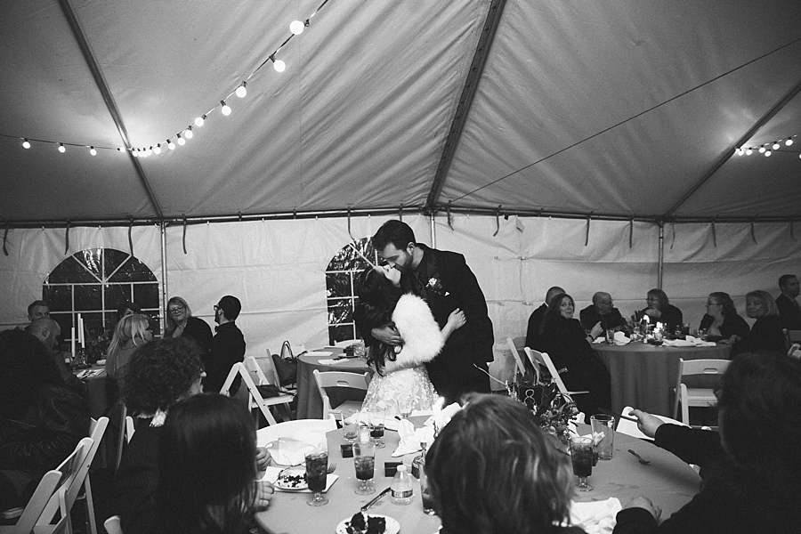 WeddingChicks_JRMagatPhotography_0337.jpg