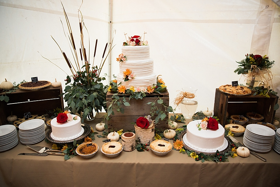 WeddingChicks_JRMagatPhotography_0338.jpg