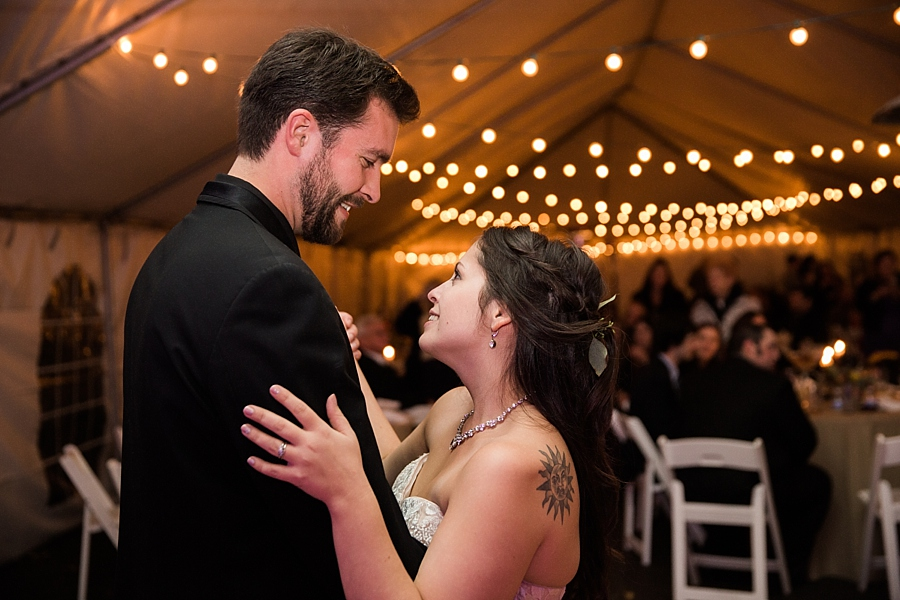 WeddingChicks_JRMagatPhotography_0340.jpg