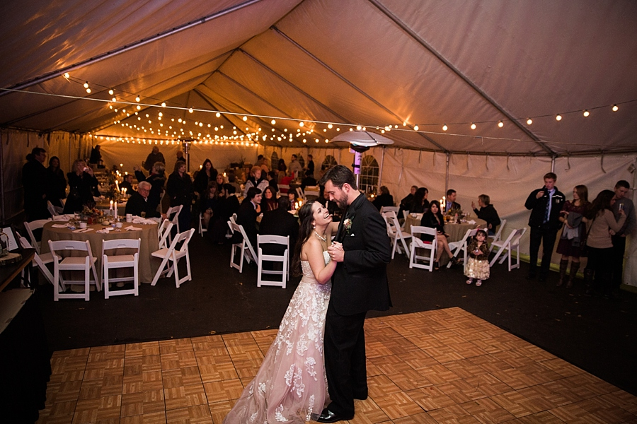 WeddingChicks_JRMagatPhotography_0341.jpg