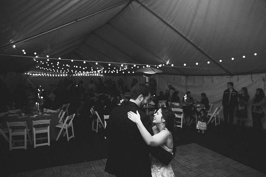WeddingChicks_JRMagatPhotography_0342.jpg