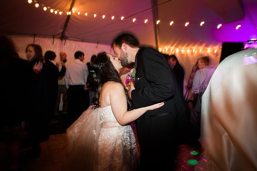 WeddingChicks_JRMagatPhotography_0344.jpg