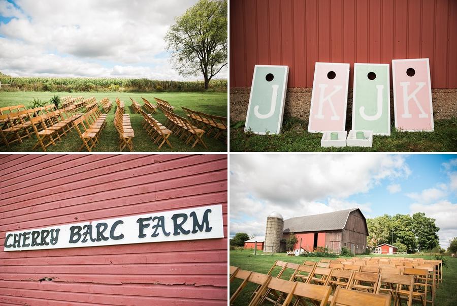 Michigan_Wedding_Photographer_Ann_Arbor_Arboretum_0032.jpg