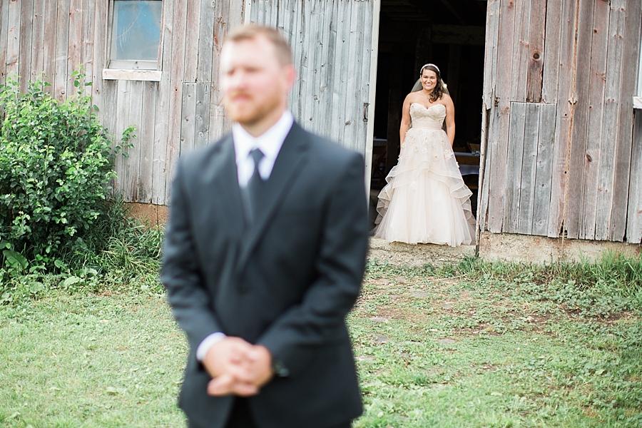 Michigan_Wedding_Photographer_Ann_Arbor_Arboretum_0037.jpg