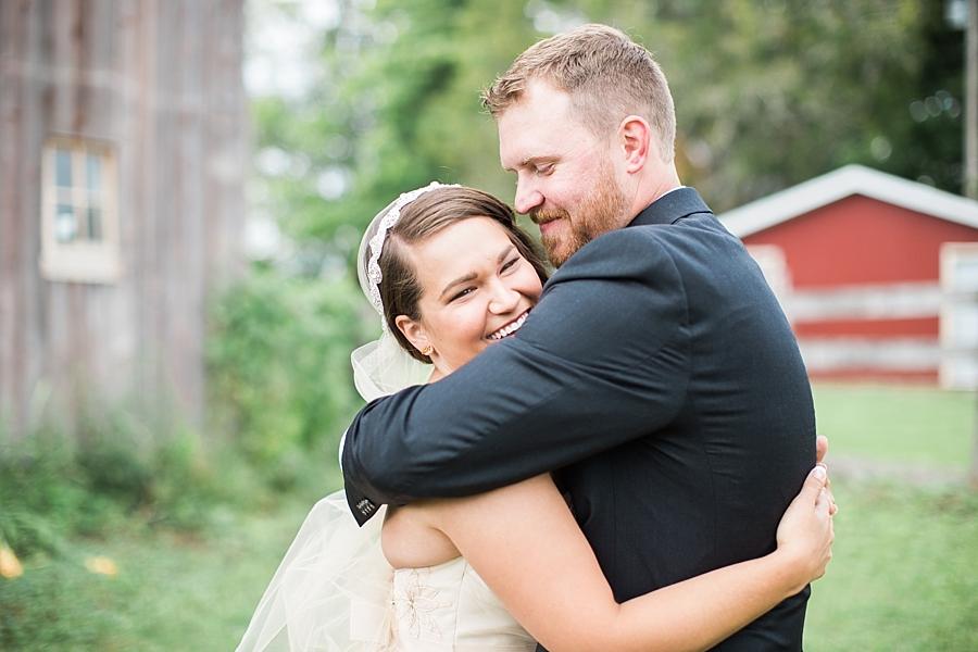 Michigan_Wedding_Photographer_Ann_Arbor_Arboretum_0039.jpg