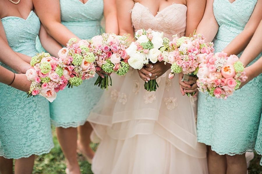 Michigan_Wedding_Photographer_Ann_Arbor_Arboretum_0042.jpg