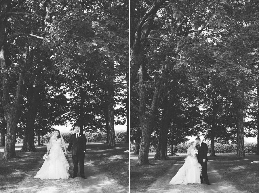 Michigan_Wedding_Photographer_Ann_Arbor_Arboretum_0044.jpg